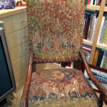 Chair-Clean-Federal_Way-Upholstery-cleaning