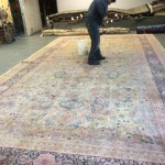 Commercial Carpet Cleaning Federal_Way