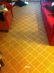 Federal_Way-Carpet-Clean-after