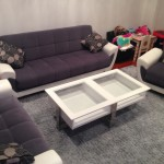 Federal_Way-Furniture-Cleaners