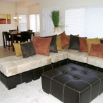 Federal_Way-Home-Interior-Cleaning