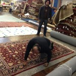 Federal_Way-Silk-Rug-Cleaning