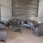 Federal_Way-Upholstery-Cleaners
