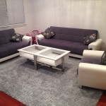 Federal_Way-Upholstery-Cleaning