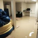 Federal_Way-basement-flood-damage-repair
