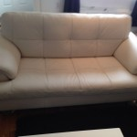 Federal_Way-leather-couch-cleaning