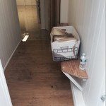 Federal_Wayhallway-flood-damage-repair