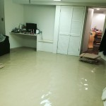 Federal_Wayhouse-flood-damage-repair