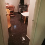 Federal_Wayoffice-room-flood-damage-repair