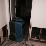 Federal_Waywater-damage-restoration-machine