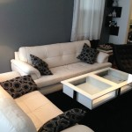Leather-Upholstery-Cleaning-Federal_Way