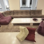 Living-Room-Upholstery-Cleaners-Federal_Way-WA