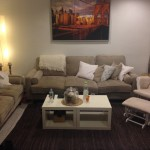 Living-Room-Upholstery-Cleaning-Federal_Way