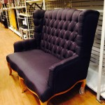 Loveseat-Cleaners-Federal_Way