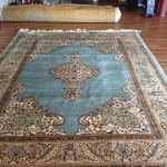 Oriental-Rug-Cleaning-Federal_Way