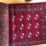 Oriental-rug-Federal_Way