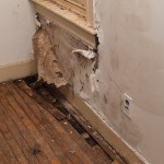 Paint-Water-Damage-Federal_Way