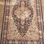 Persian-Rug-Carpet-Cleaning-Federal_Way-WA