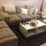 Salon-Upholstery-Cleaning-Federal_Way
