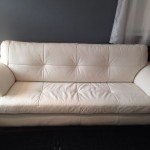 leather-sofa-cleaning-Federal_Way
