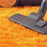 modern-vacuum-cleaner-Federal_Way